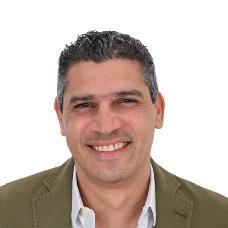 Karim Tarek