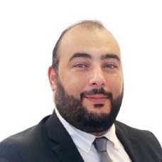 Tariq Ghareb